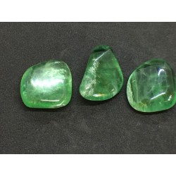 fluorine pierre roulée