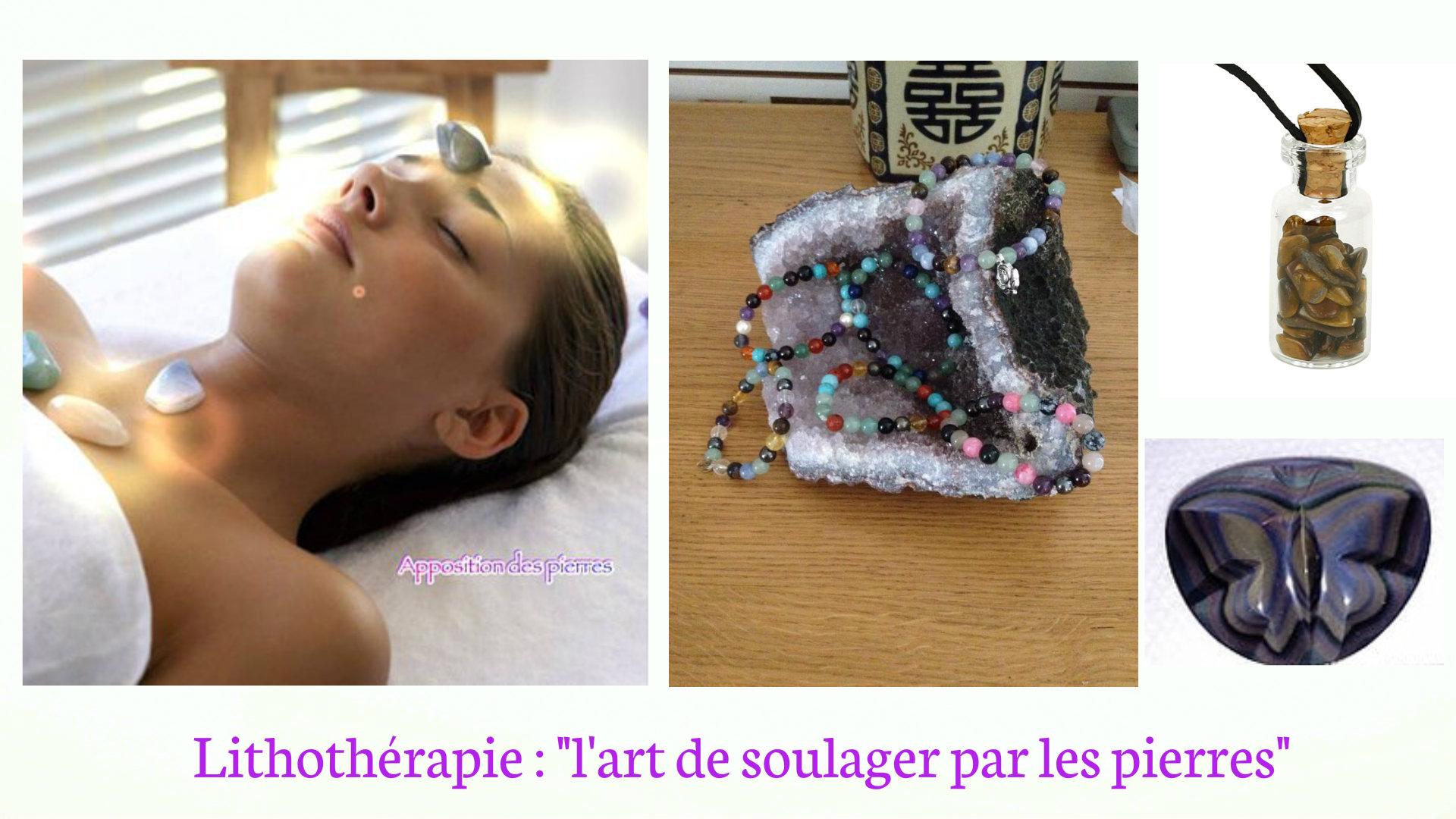 Lithotherapeute lisieux, boutique lithotherapie Lisieux, magasin mineraux, boutique de pierres